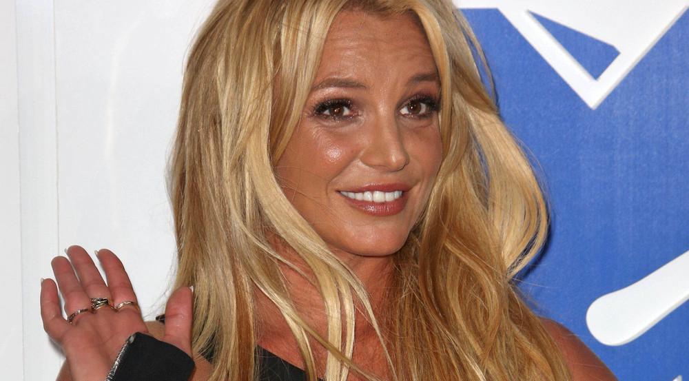 Britney Spears wehrt sich gegen die Vorwürfe, sie würde nicht live singen