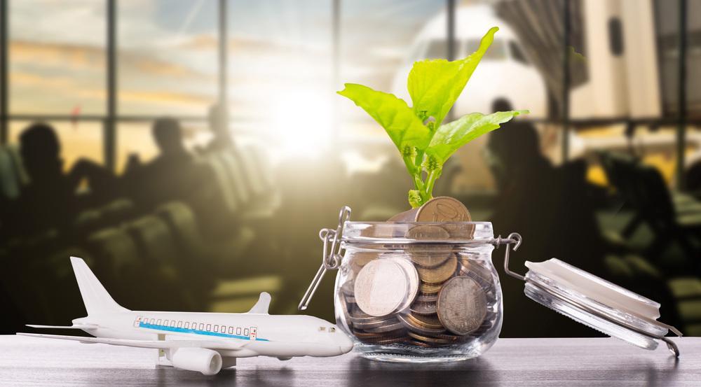 Teuer muss nicht sein: Auch mit einem kleinen Reise-Budget lässt sich die Welt entdecken