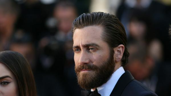 """Immer noch alleine auf dem roten Teppich: Jake Gyllenhaal wünscht sich """"eine eigene Familie"""""""