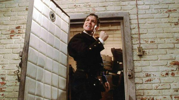 Doug Hutchison als Percy Wetmore