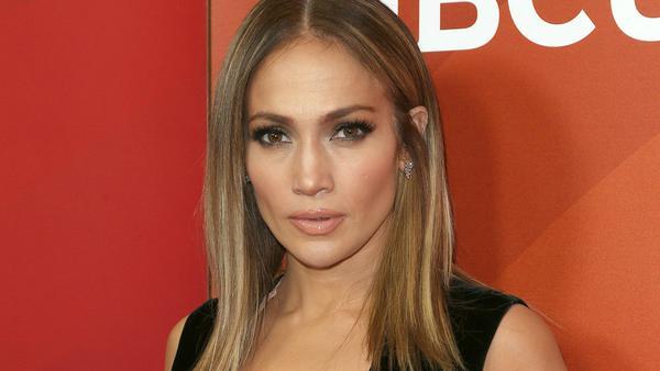 Jennifer Lopez will Geld für die Hurrikan-Opfer von Puerto Rico sammeln