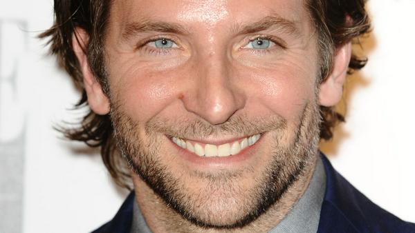Bradley Cooper: Sein neuer Film soll umwerfend sein