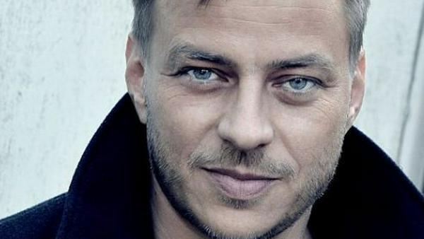 "Neu im ""Das Boot""-Cast: Tom Wlaschiha"