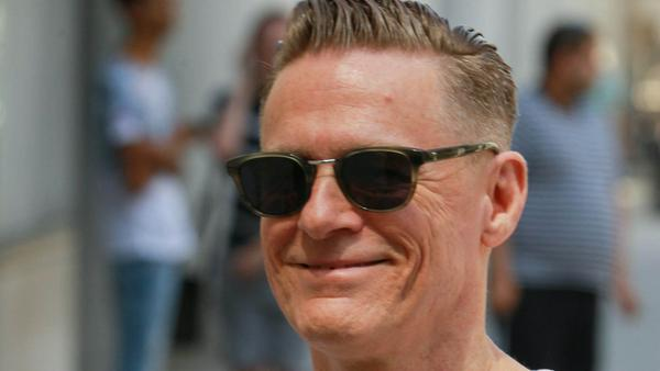 "Bryan Adams wirkt bei ""Pretty Woman: The Musical"" auch mit"