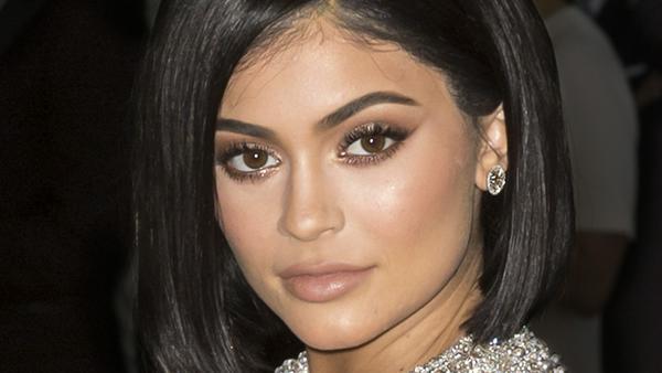 Kylie Jenner ist schwanger und darf sich wohl auf ein Mädchen freuen