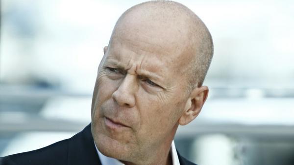 """Bruce Willis dreht noch einmal einen """"Stirb langsam"""""""