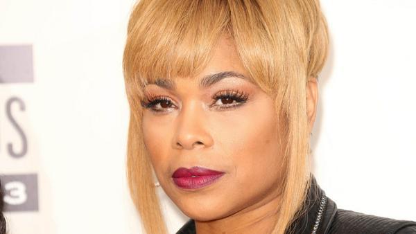 T-Boz Watkins kann nicht auftreten - TLC müssen ihre Deutschland-Tour absagen