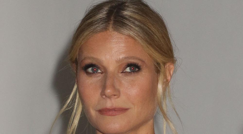 Gwyneth Paltrow steckt offenbar in einem Nachbarschaftsstreit