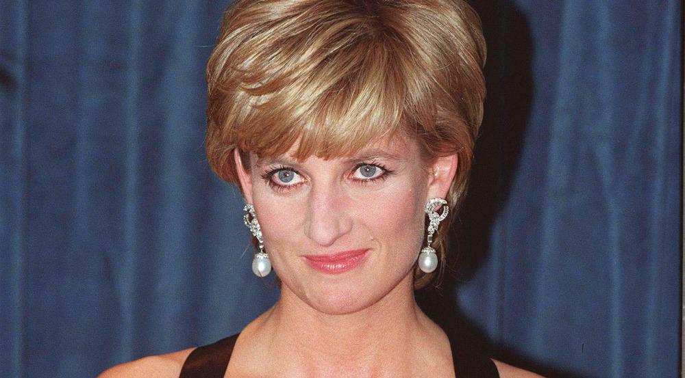 Eine respektvolle Arbeitgeberin mit großem Sinn für Humor: Dianas Chauffeur erzählt von ihrem Leben und ihrem Tod