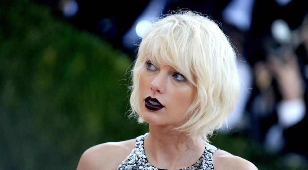 Taylor Swift hat am Donnerstag vor Gericht ausgesagt