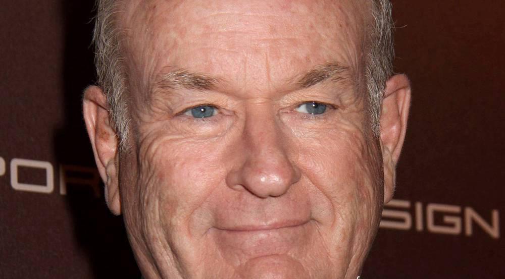 Bill O'Reilly kommt nicht mehr zu Fox zurück