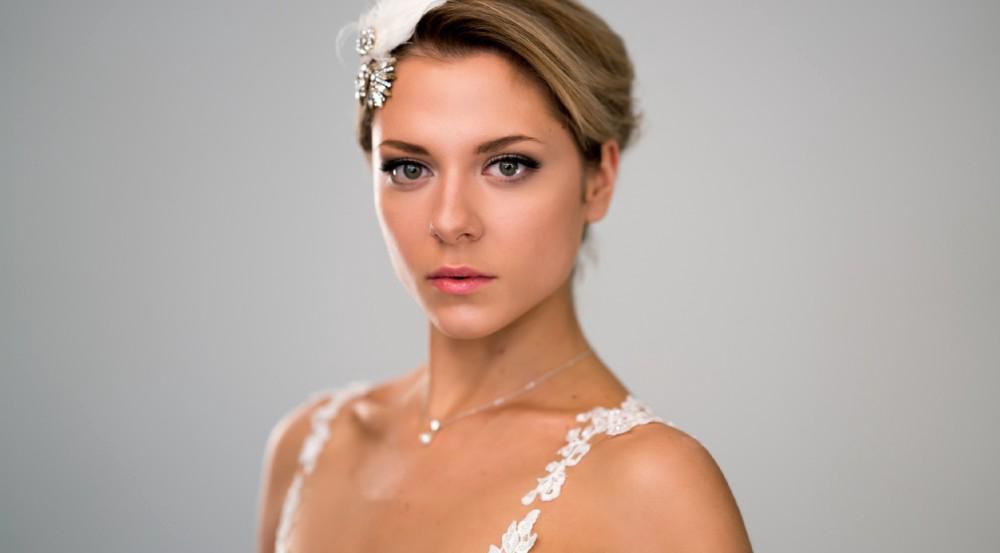 Zum 25. Jubiläum von GZSZ wird Valentina Pahde zur Braut