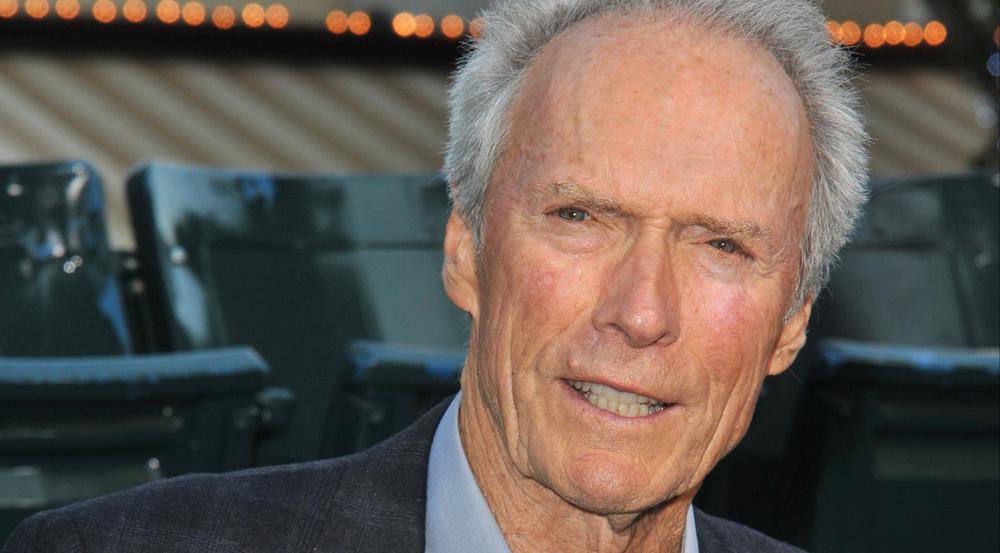 Clint Eastwood verfilmt als Regisseur wieder eine wahre Geschichte