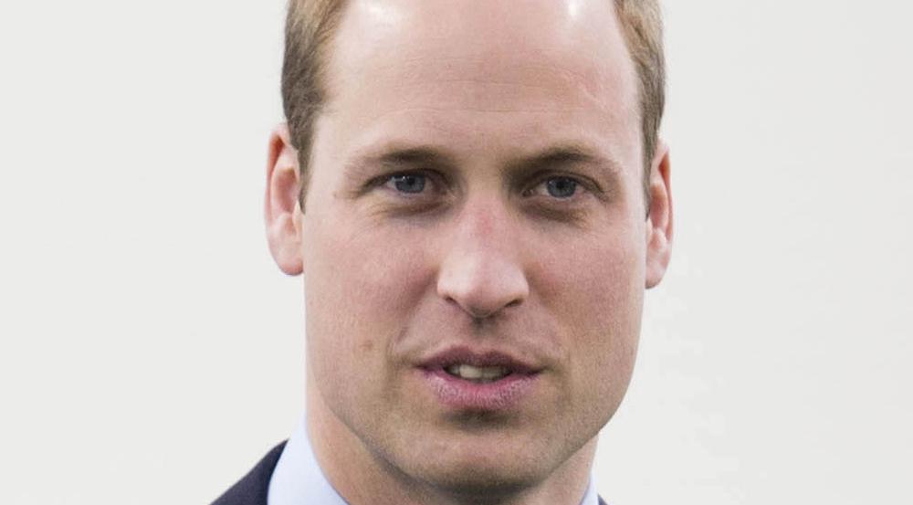 Prinz William erblickte vor 35 Jahren das Licht der Welt