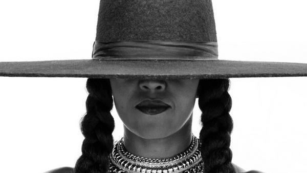 Hut steht ihr gut! Vielleicht sollte Michelle Obama ins Musik- oder Model-Business wechseln