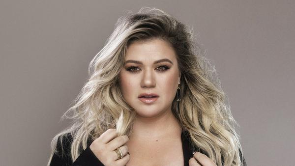 """Ende Oktober bringt Kelly Clarkson ihr neues Album """"Meaning of Life"""" raus"""