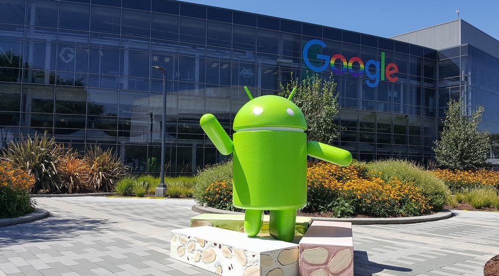Für die Zukunft hat sich Google mal wieder viel vorgenommen