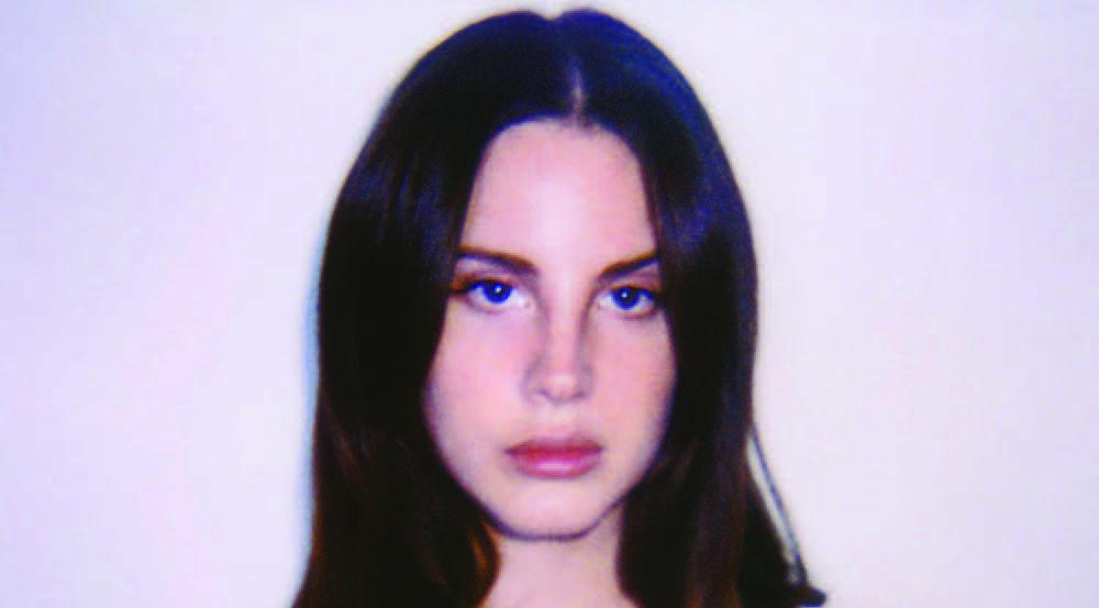 Lana del Rey ist melancholisch wie eh und je zurück