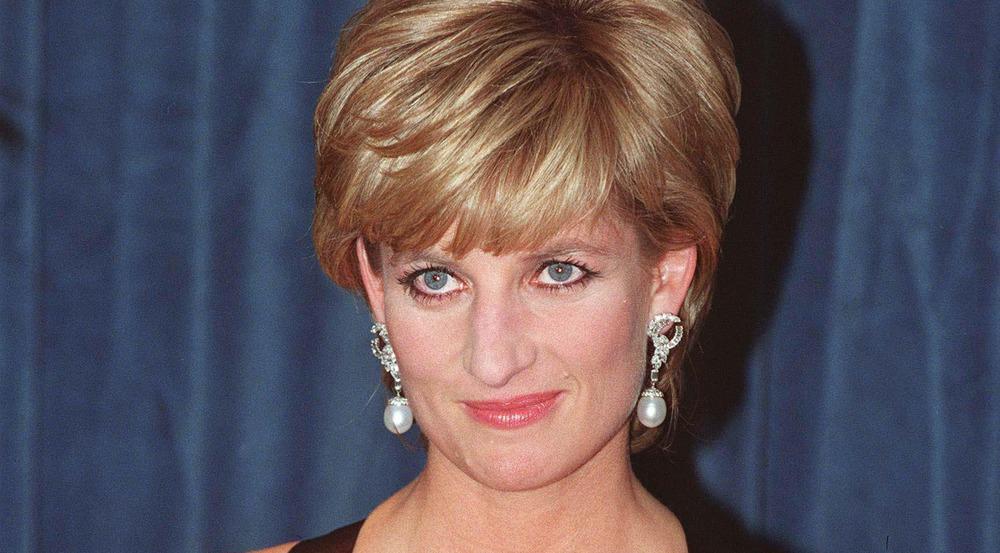 Wie wäre Prinzessin Diana wohl als Großmutter gewesen?