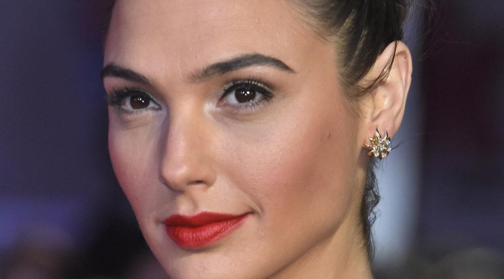 Wonder Woman 2 startet 2019 in den Kinos