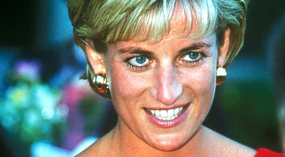 Lady Diana starb vor 20 Jahren unter tragischen Umständen bei einem Autounfall