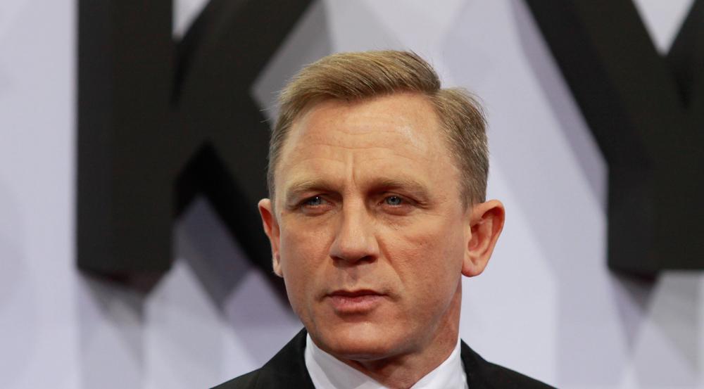 James Bond: Starttermin bekannt, aber kein Regisseur