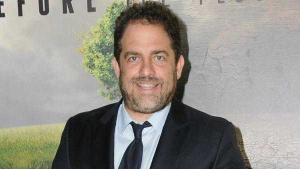 "Auch ""X-Men""-Produzent Brett Ratner muss nun Vorwürfen wegen sexueller Belästigung ins Auge blicken"