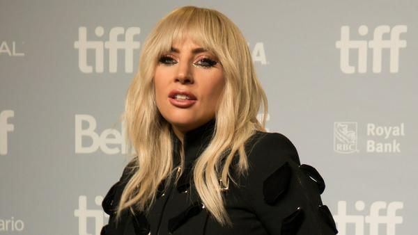Geht Lady Gaga bald den Bund fürs Leben ein?