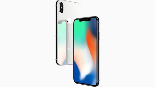 Seit dem heutigen Freitag ist das neue iPhone X auf dem Markt