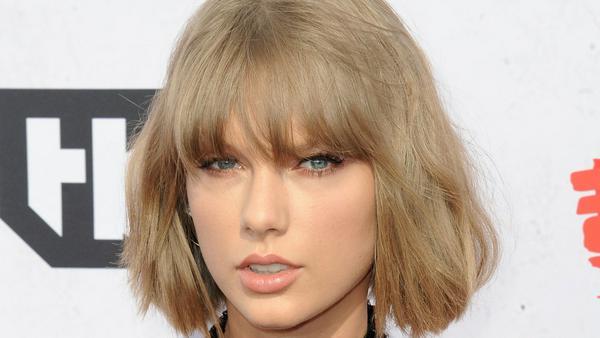 """Taylor Swifts neues Album """"Reputation"""" wird von den Fans bereits mit Spannung erwartet"""