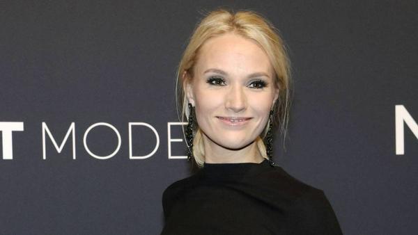 Ex-Bachelorette Anna Hofbauer hat die Trennung von Marvin Albrecht längst verdaut