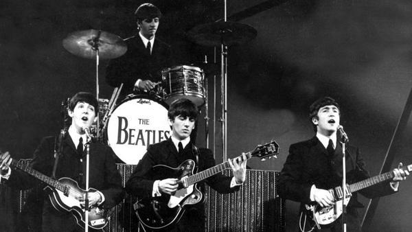 Die Faszination für die Beatles ist bis heute ungebrochen