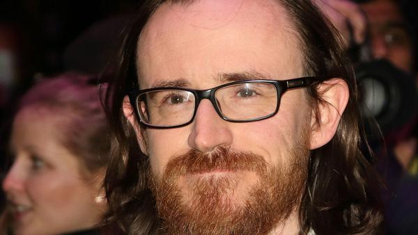 """Ben Crompton hat interessante Informationen für die """"GoT""""-Fans"""