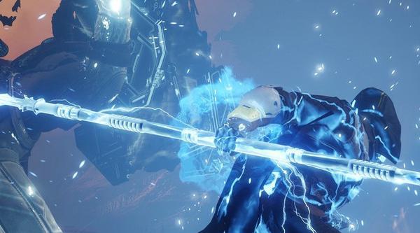 """""""Destiny 2"""" erscheint bereits am 6. September"""