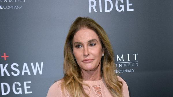 Caitlyn Jenner hat keinen Kontakt mehr zu Stieftochter Kim Kardashian