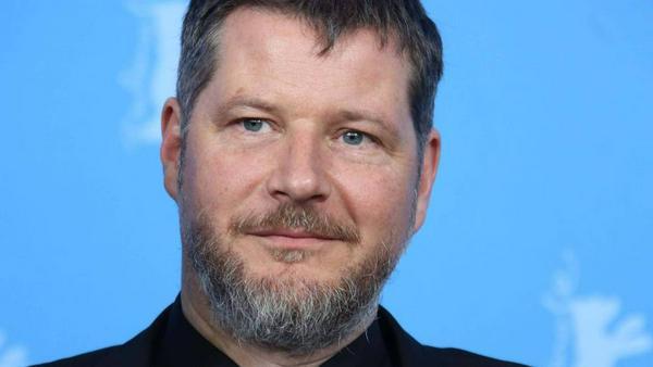 Regisseur Andreas Prochaska liebt gute Geschichten - egal ob aus Hollywood oder nicht
