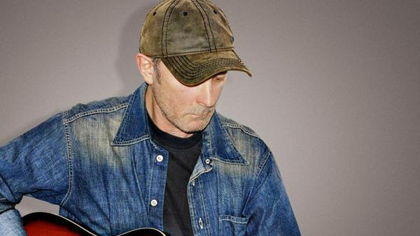 Wolfgang Petry: Neue Musik unter neuem Namen