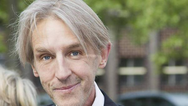 Andreas Schmidt ist mit 53 Jahren gestorben