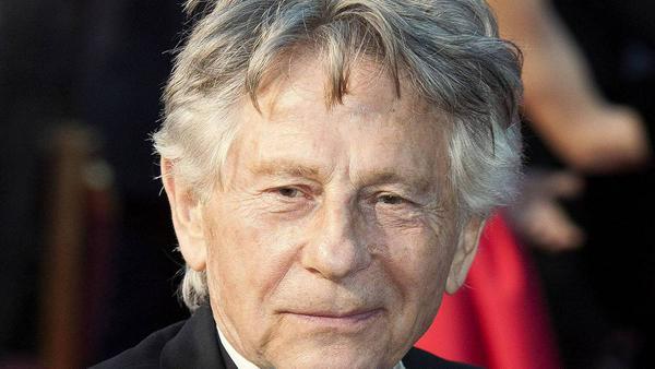 Roman Polanski: Gegen den Regisseur gibt es schwere Anschuldigungen
