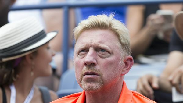 Kritischer Blick: Wie schlimm steht es um Boris Beckers Finanzen wirklich?