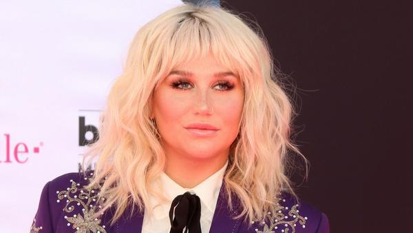 Sängerin Kesha möchte selbst in der Karibik nicht auf ihre Katzen verzichten