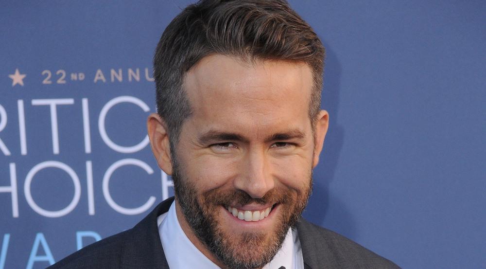 Ryan Reynolds kehrt als Wade Wilson in