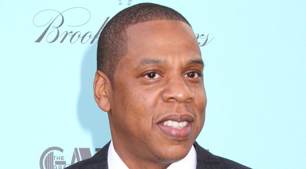Jay Z macht inhaftierten Vätern zum Vatertag eine besondere Freude