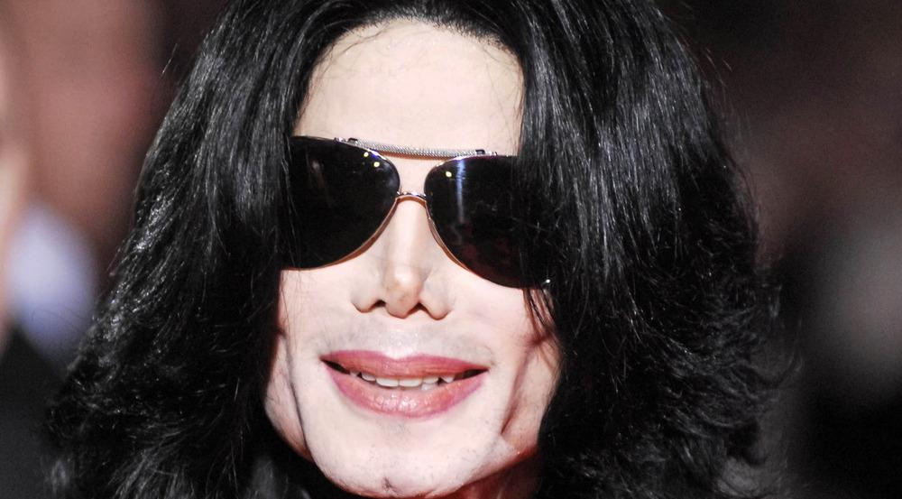 Michael Jackson starb im Juni 2009