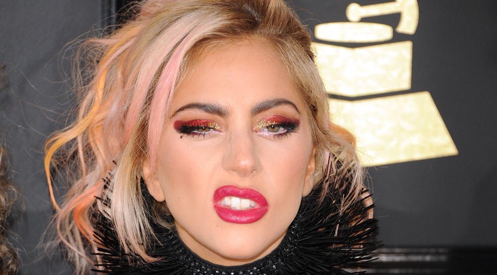 Gewährt den Fans in ihrer Doku tiefe Einblicke in ihr (Seelen-)Leben: Lady Gaga