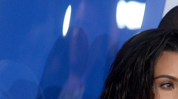 Kim Kardashian und Kanye West wollen offenbar doch keinen Streit mit Taylor Swift