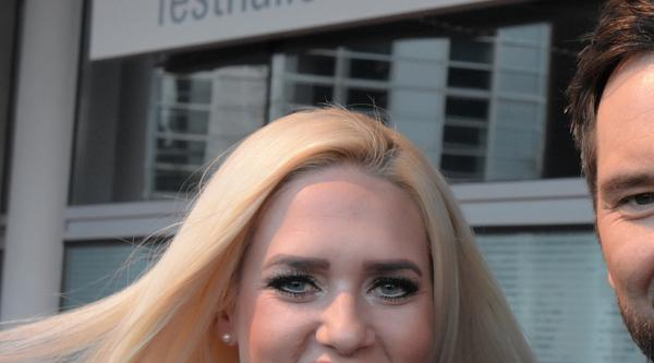 Promi-BB-Kandidatin Sarah Knappik ist wieder Single