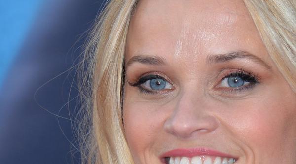 Reese Witherspoon macht ihrer Freundin Mindy Kaling eine ganz besondere Freude