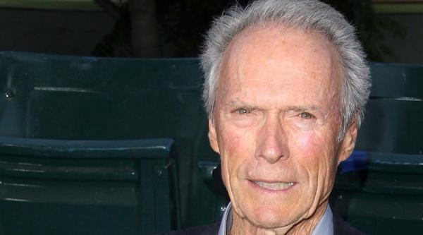 """Clint Eastwood hat mit seinem Film """"American Sniper"""" einen Kollegen sehr verärgert"""
