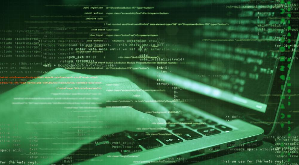 Hacker raubten weltweit 500 Millionen E-Mail-Adressen